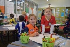 Catholic Learning Community of St John 7