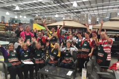 Bunnings-Minchinbury-1