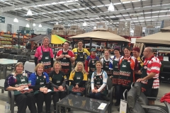 Bunnings-Minchinbury-2