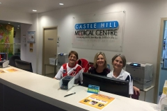 Castle-Hill-Medical-Centre2