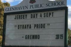 Glenhaven-Public-School
