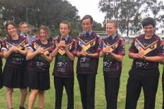 Rouse-Hill-Anglican-College4