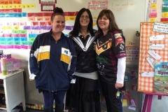 St-Michaels-Primary-School11