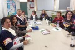 St-Michaels-Primary-School2