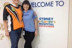 Sydney-Childrens-Hospital