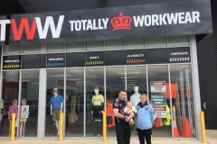 Totally-Workwear-Narellan