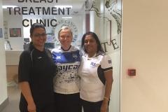 Breast-Clinic-Westmead-Public-Hospital