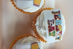 Cake-Decorating-Central