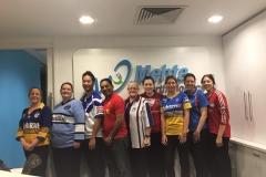 Mehta-Orthodontics