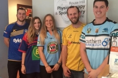 Rouse-Hill-Physiotherapy-and-Sports-Injury-Centre