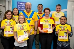 TAFE-NSW-Western-Sydney-Institute