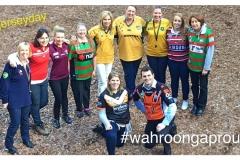Wahroonga-Public-School-1