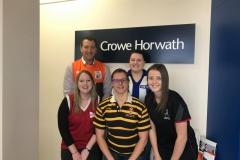 Crowe Horwath4