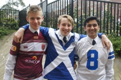 Knox Grammar School2