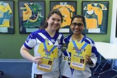 Touch Football Australia3