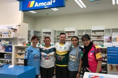 Amcal Rousehill Town Centre