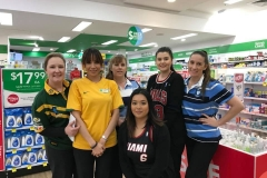 Amcal Rousehill Town Centre1