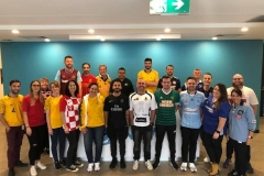 Football NSW1
