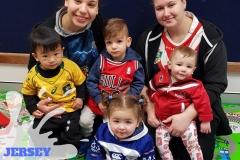 Little Graces Childcare Centre1