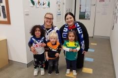 Little Graces Childcare Centre2