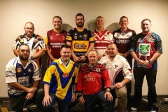 Play NRL North West NSW