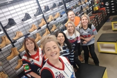 Totally Workwear Narellan1