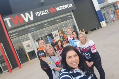Totally Workwear Narellan2