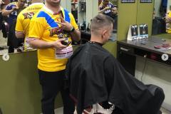 Boys-II-Men-Barber-Co_2
