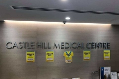 Castle-Hill-Medical-Centre_3