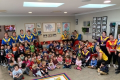 Fit-Kidz-Learning-Centre-Dural-South