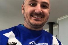 Fitness-Australia-Joel-Perricone