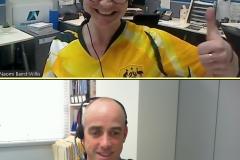 Fitness-Australia-Naomi-Baird-Willis-and-Chris-Alexander