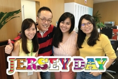 IMS-Singapore-Team