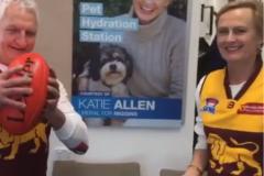 Katie-Allen-MP