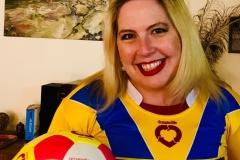 Katrine-Hilyard-MP
