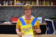 Linda-Reynolds-Minister-of-Defence