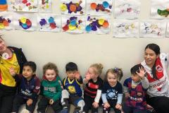Little-Graces-Childcare-Centre_1
