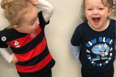 Little-Graces-Childcare-Centre_6