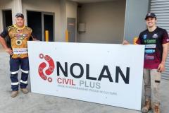 nolancivilplus