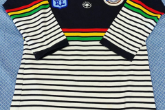 nrljerseyconnections